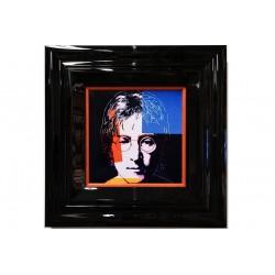 Andy Warhol – John Lennon